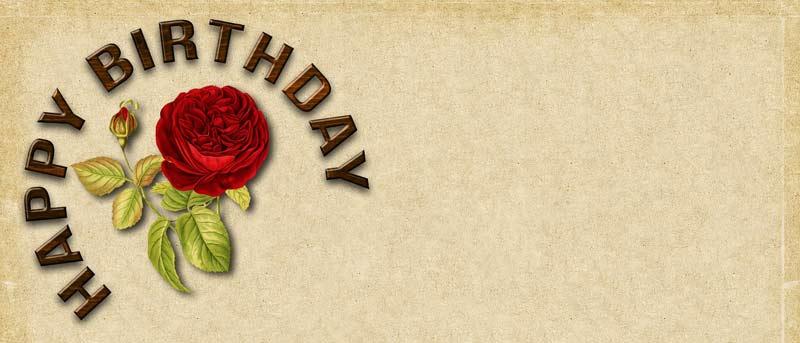 Ideen, Tipps und Ratgeber zum 50. Geburtstag