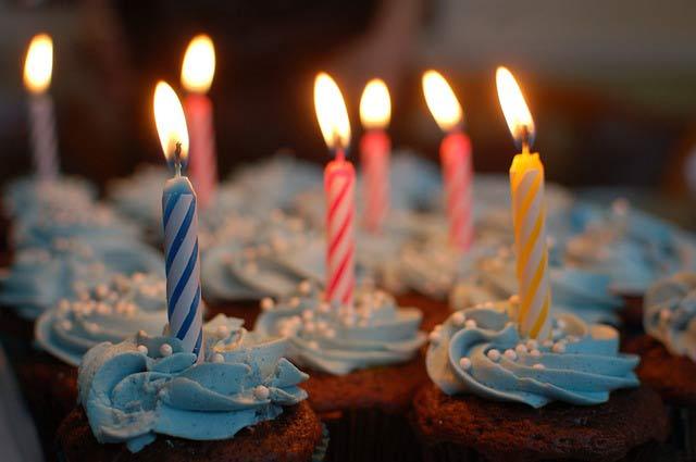 Ideen und Tipps: Ratgeber 60. Geburtstag