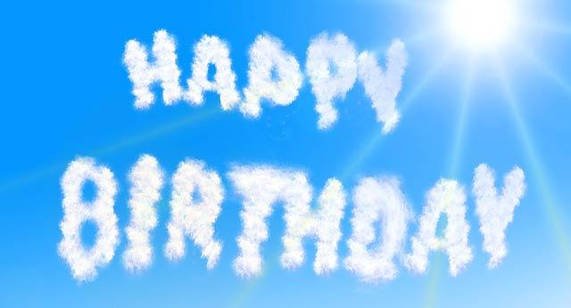 Ideen und Tipps: Ratgeber 70. Geburtstag