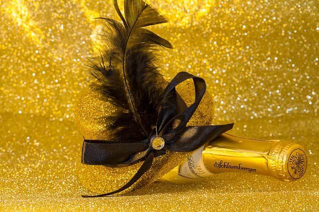 Ratgeber Goldene Hochzeit