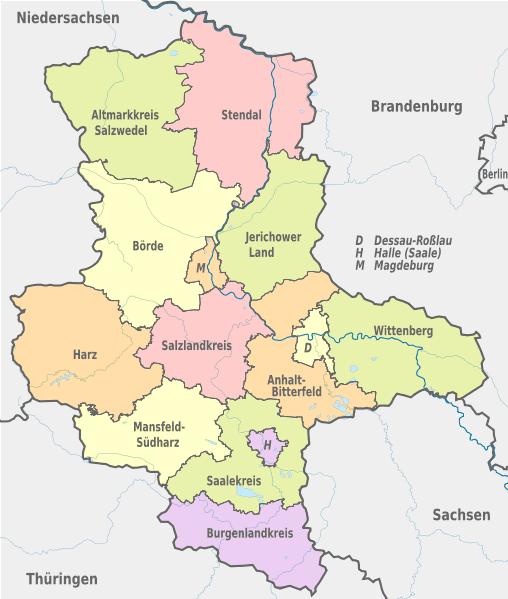 Alleinunterhalter und Komiker für Familienfeiern in Sachsen-Anhalt