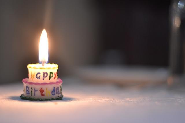Unterhaltung für Geburtstagsfeiern