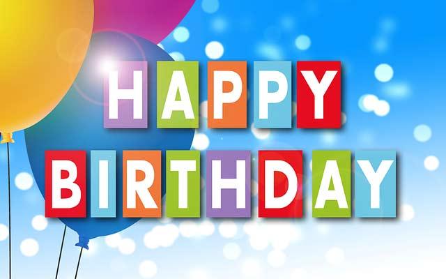 Ideen, Tipps und Empfehlungen: Ratgeber Geburtstagsfeier