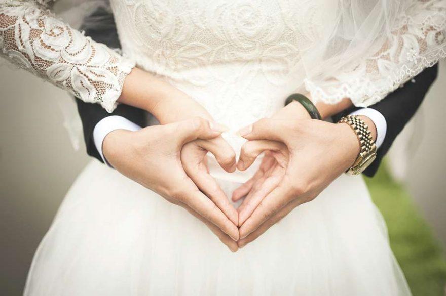 Ideen und Tipps für die Hochzeit – Ratgeber Hochzeitsfeier