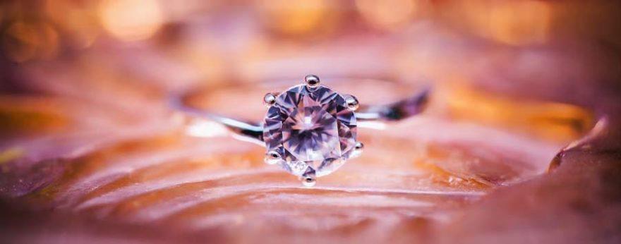 Unterhaltung und Show Einlagen für Diamantene Hochzeit