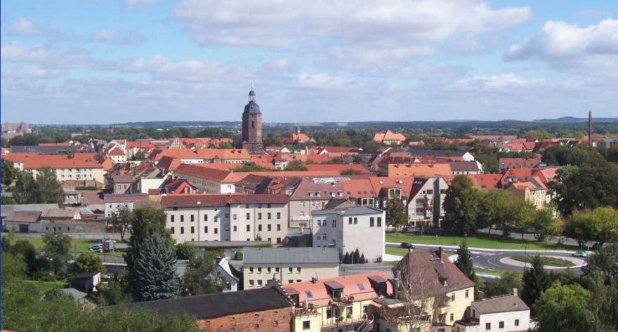 Komiker und Alleinunterhalter für Familienfeier in Eilenburg buchen